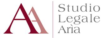 Studio Legale Arìa